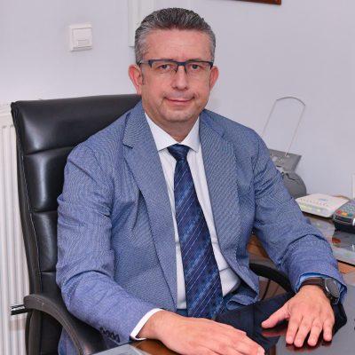 Αετόπουλος Ιωάννης
